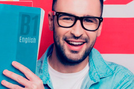 Cursos de inglés en albacete
