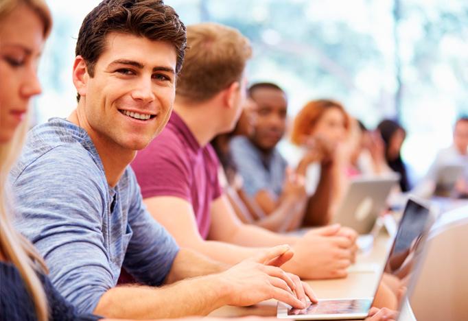 Clases de Refuerzo Universidad