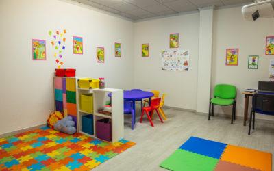 CEVI Kids. Cursos de Inglés para niños en Albacete