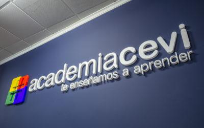 Academia CEVI