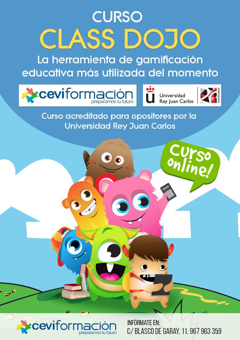 Nuevos Cursos Homologados Online para Opositores de Educación