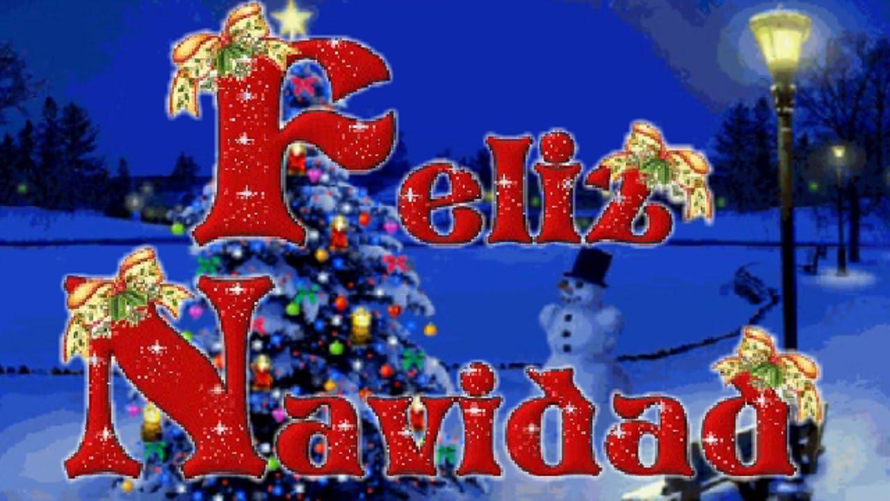¡Academia CEVI os desea una Feliz Navidad y un Gran Comienzo del 2018!