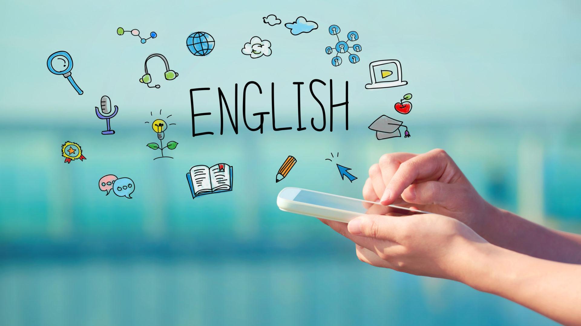 Comenzamos el 2018 con Nuevos Grupos de Inglés