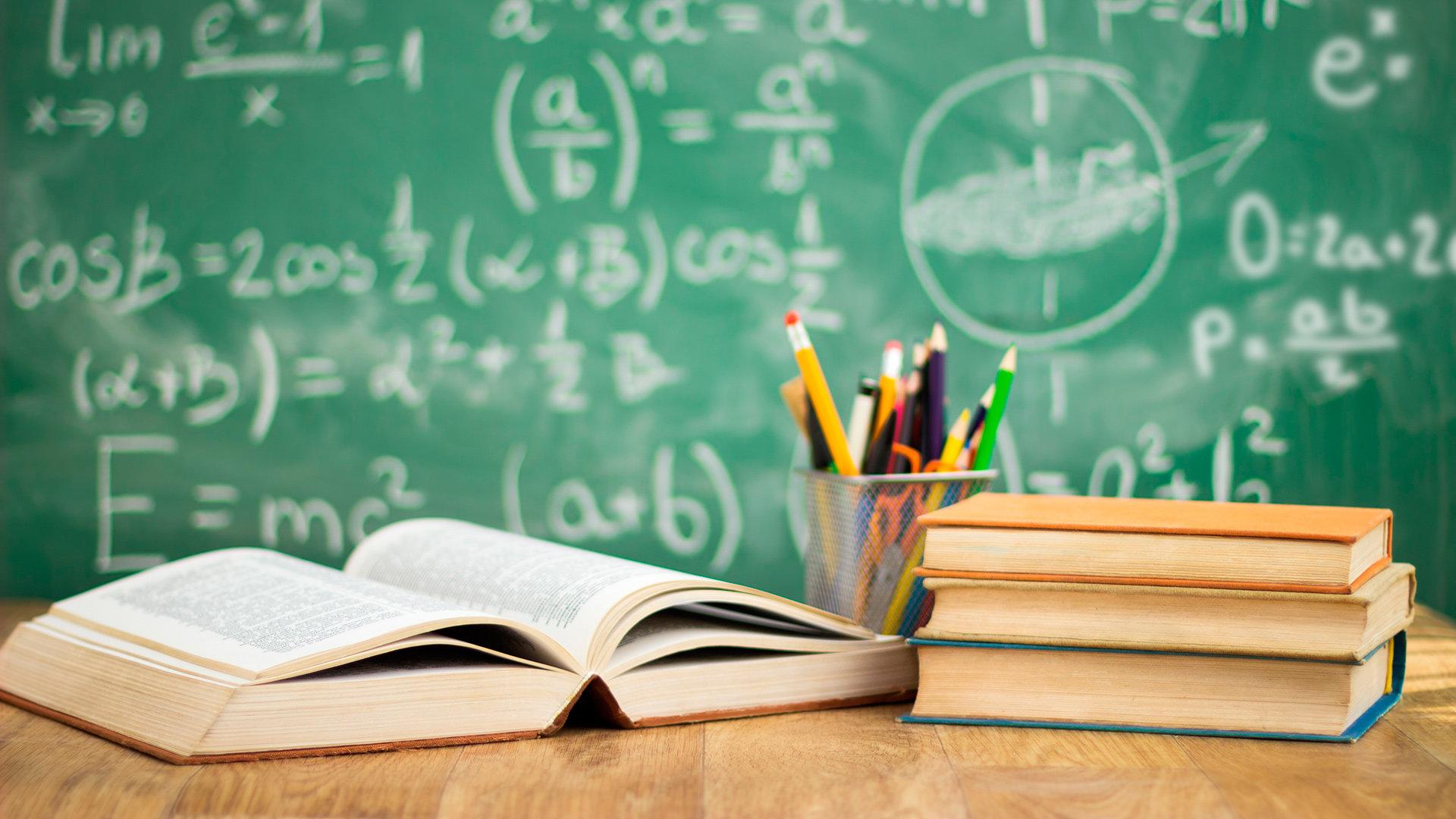 TOEIC: certificado de inglés reconocido para acreditar la competencia lingüística del profesorado