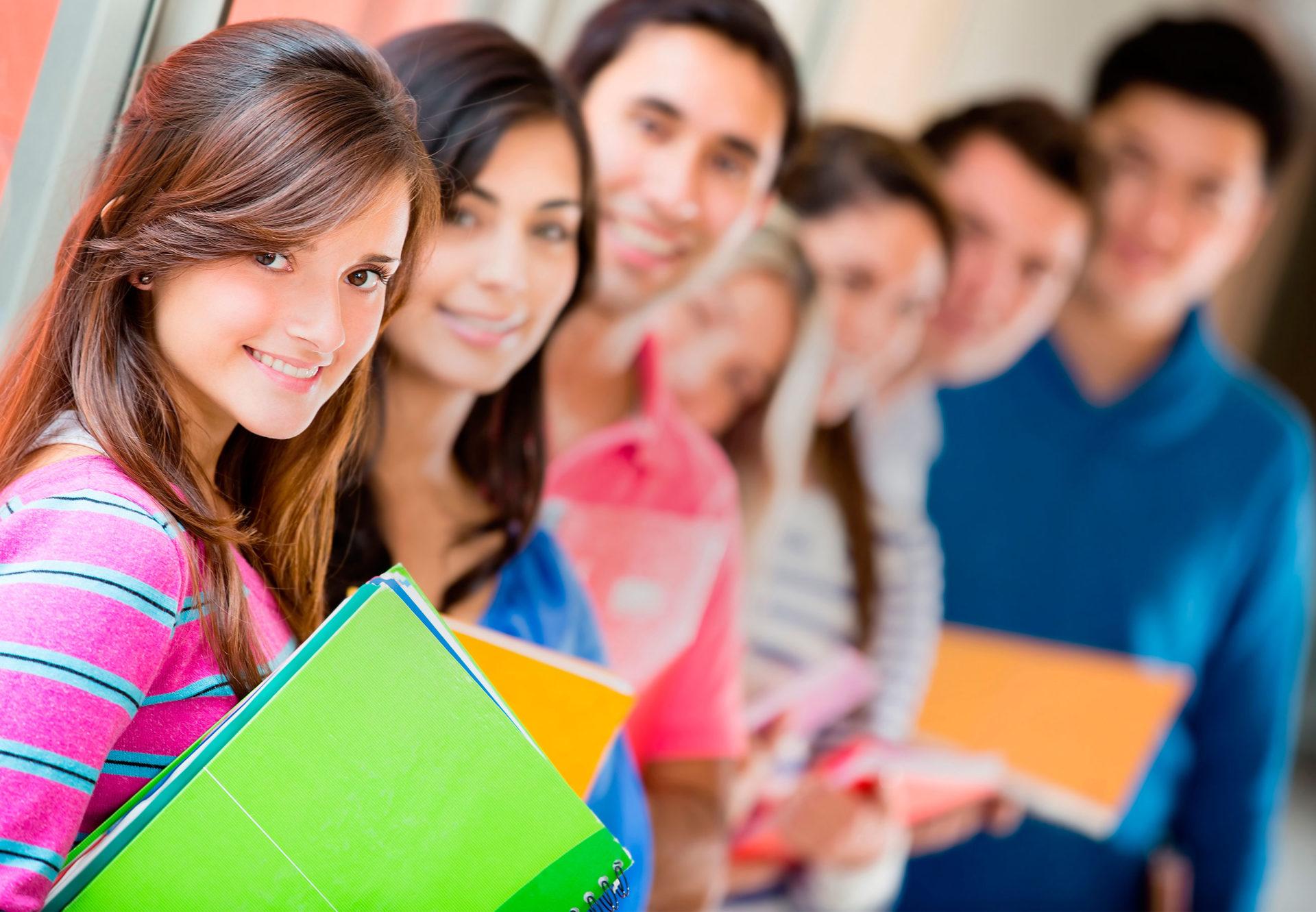 Es el mejor momento para opositar, el mejor momento para confiar en Academia CEVI