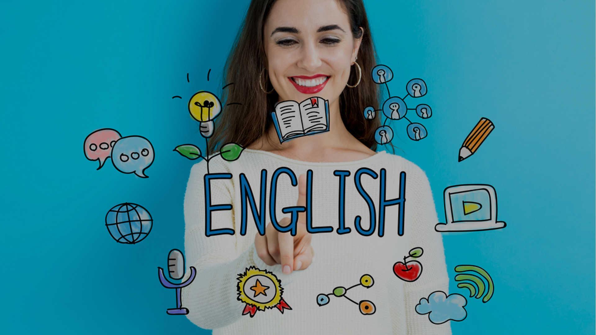 Cursos intensivos de inglés para este verano 2018, ¡no te quedes sin plaza!