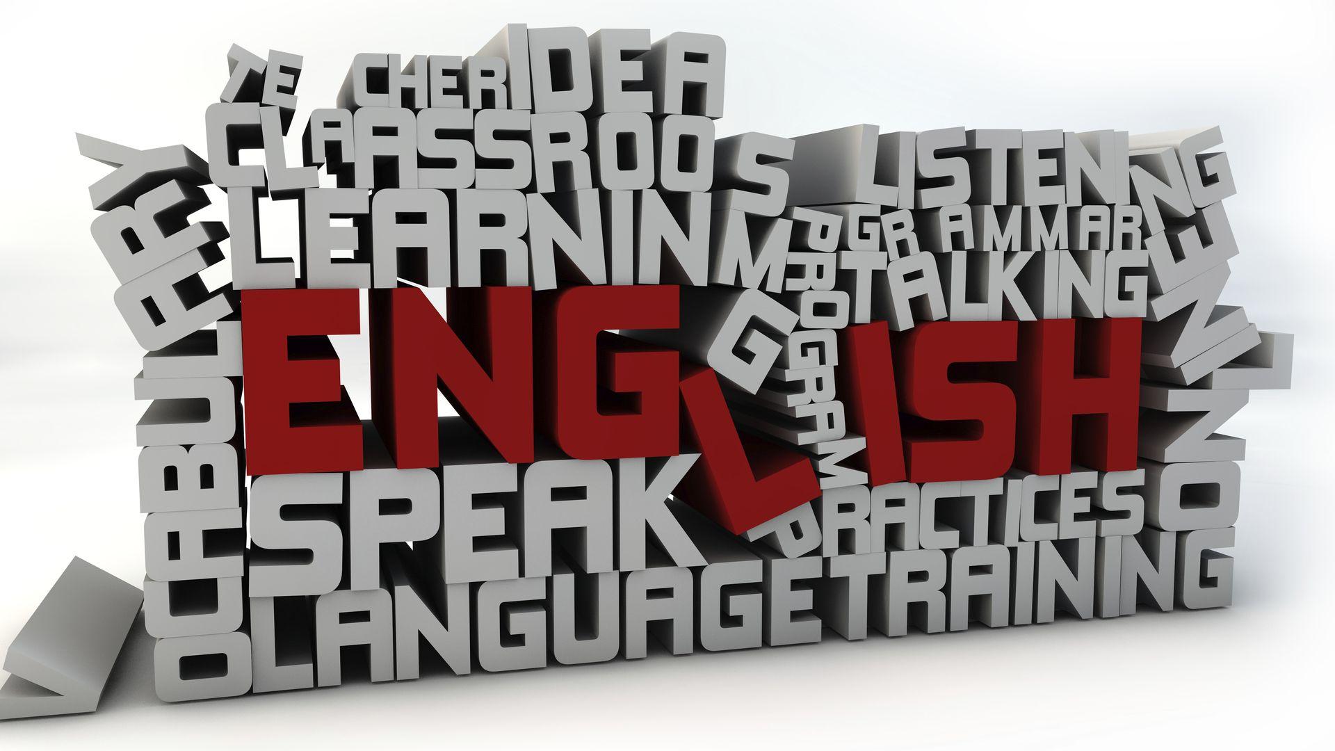 Descubre nuestros cursos de inglés, ¡tenemos plazas libres en todos los niveles!