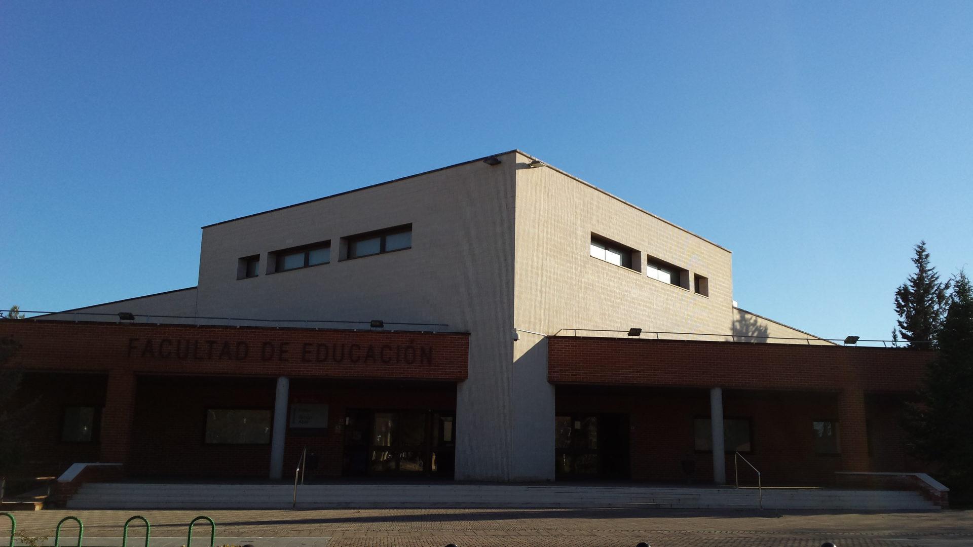 ¡No te pierdas el I Congreso Internacional de Emprendimiento y Competencias Docentes celebrado en Albacete!