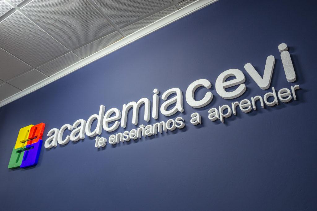 ¡Atentos: CEVI abre un nuevo centro en Albacete!