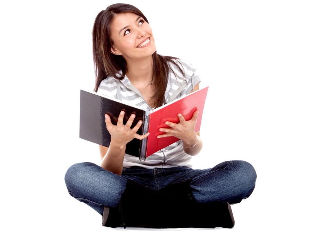 Prepárate tu título de inglés en verano en Academia CEVI