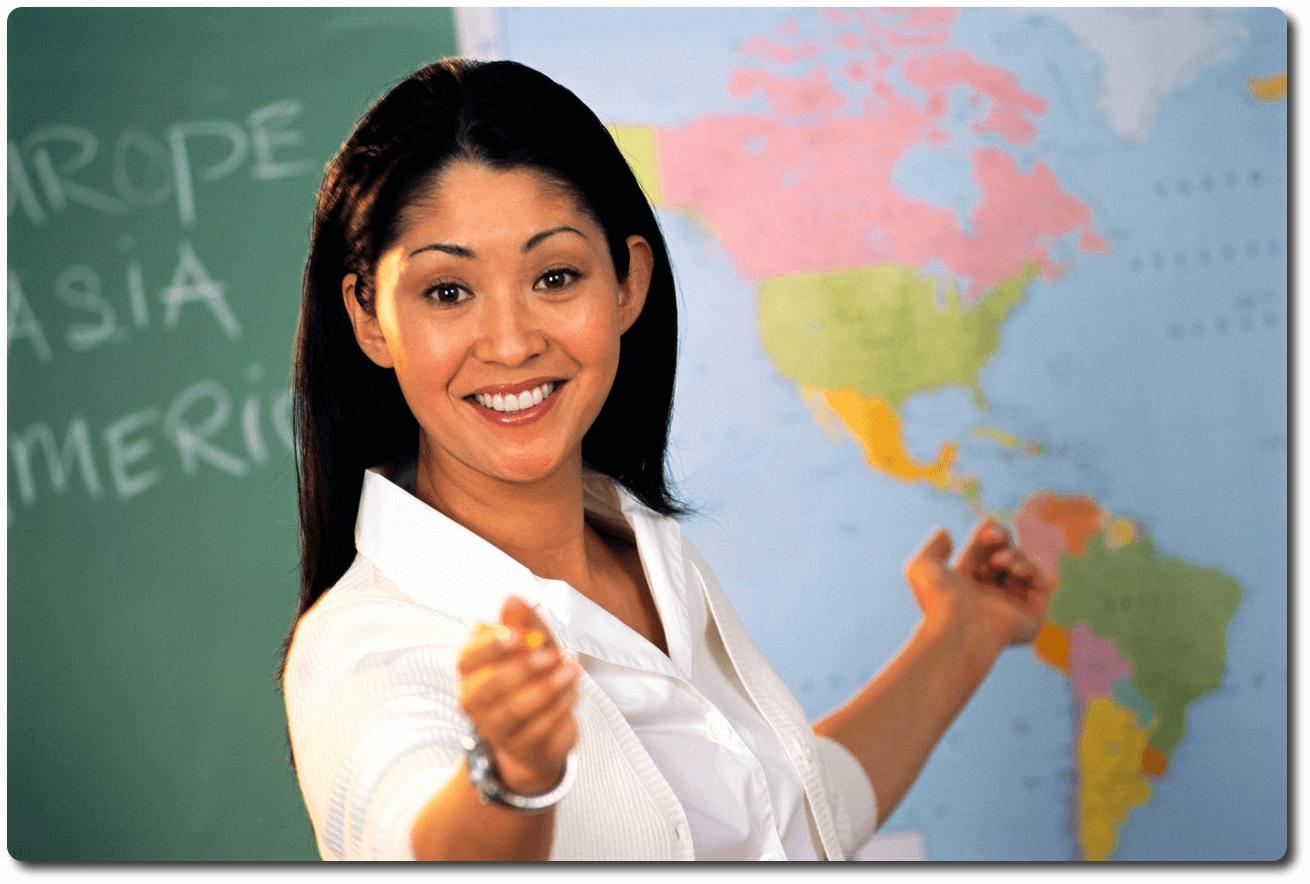 Descubre las especialidades de Educación Secundaria que preparamos en Academia CEVI de cara al 2020