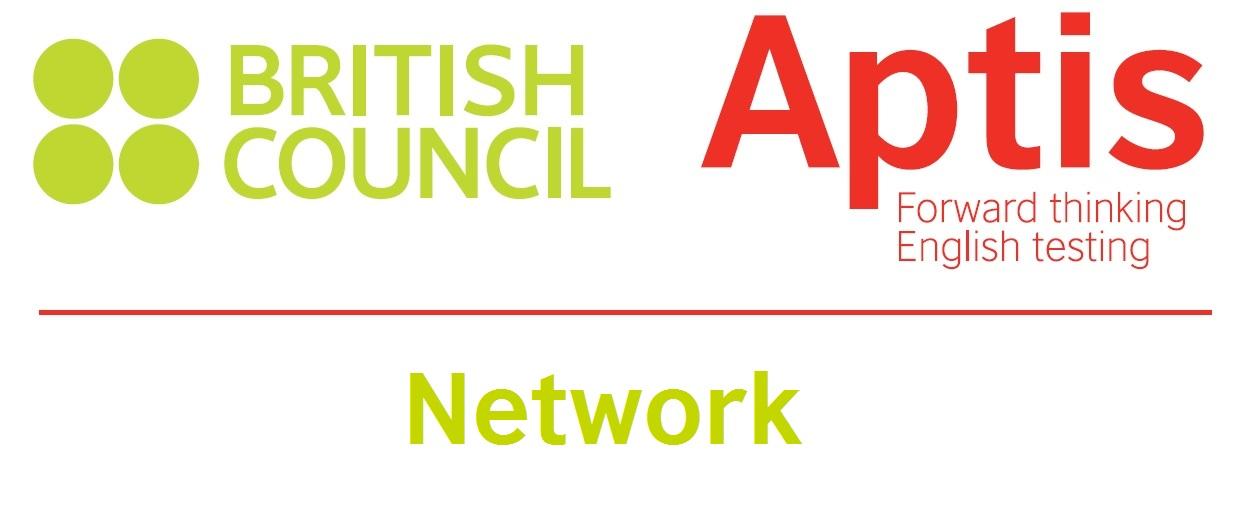 APTIS. Nuevo certificado oficial de nivel de inglés en Academia CEVI