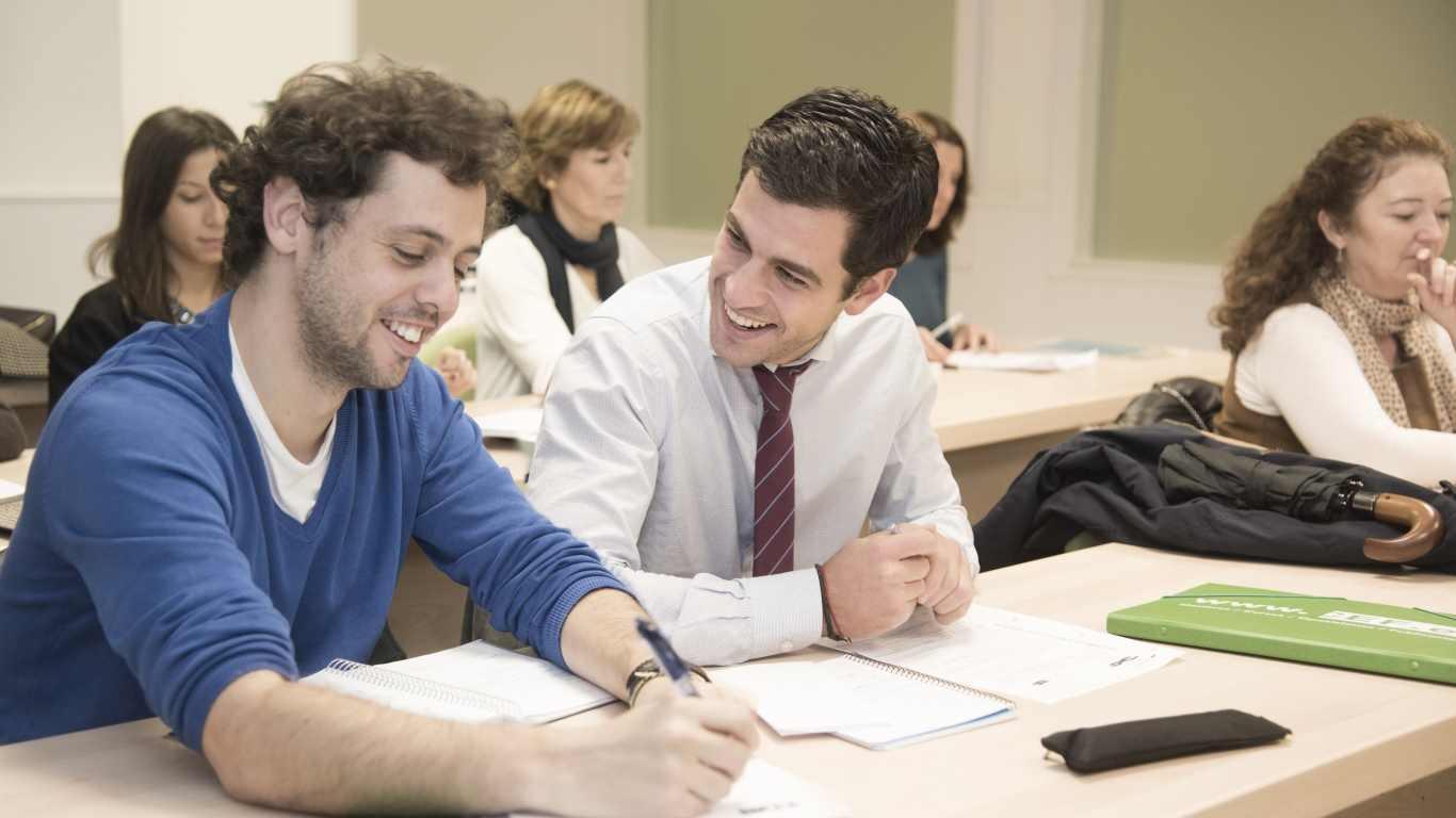 Preparación para Inspector de Educación y otras Oposiciones Docentes en Academia CEVI