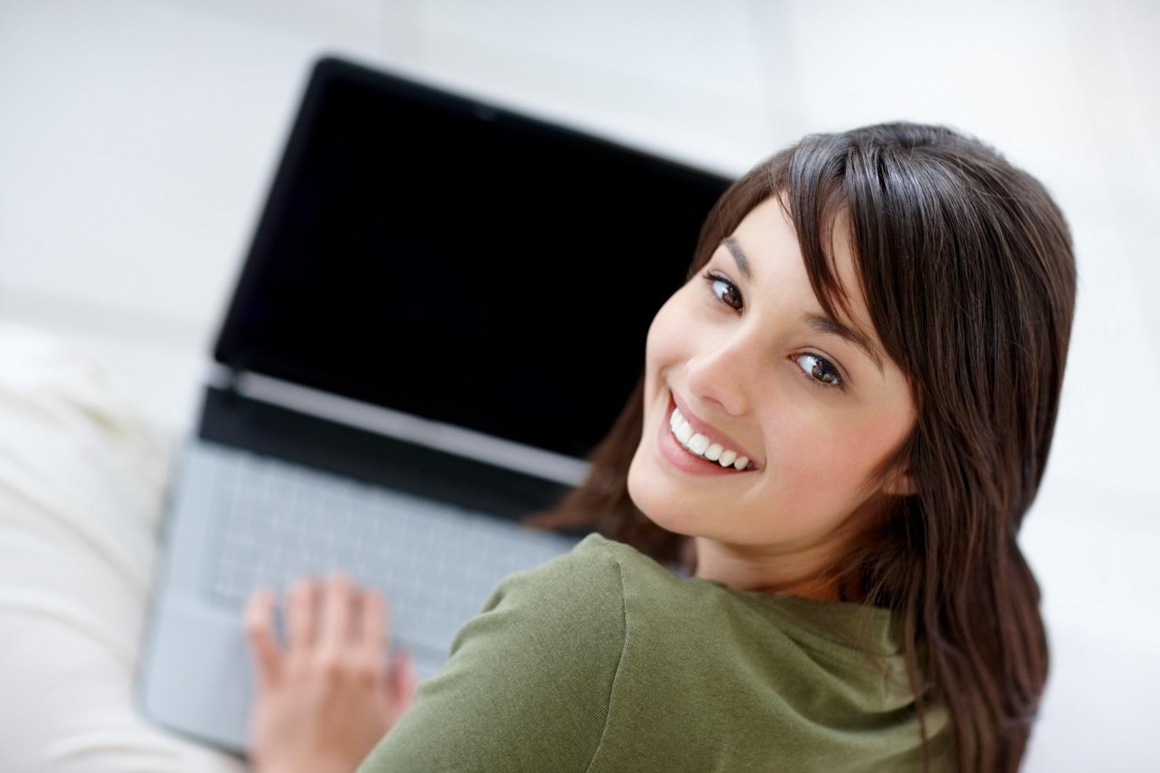 Curso Online Aptis General: ¡ya no quedan excusas para no obtener tu certificado oficial!