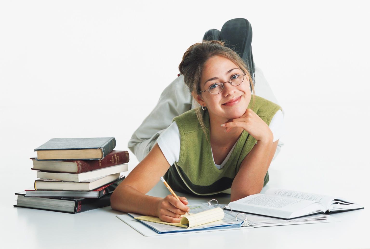 Oposición de Secundaria 2020: en Academia CEVI tenemos el curso de preparación online que necesitas