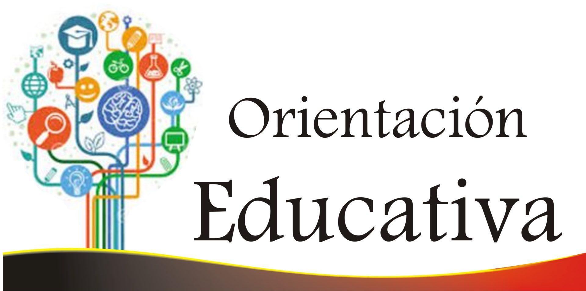 Quieres prepararte la Especialidad de Orientación Educativa en las ...