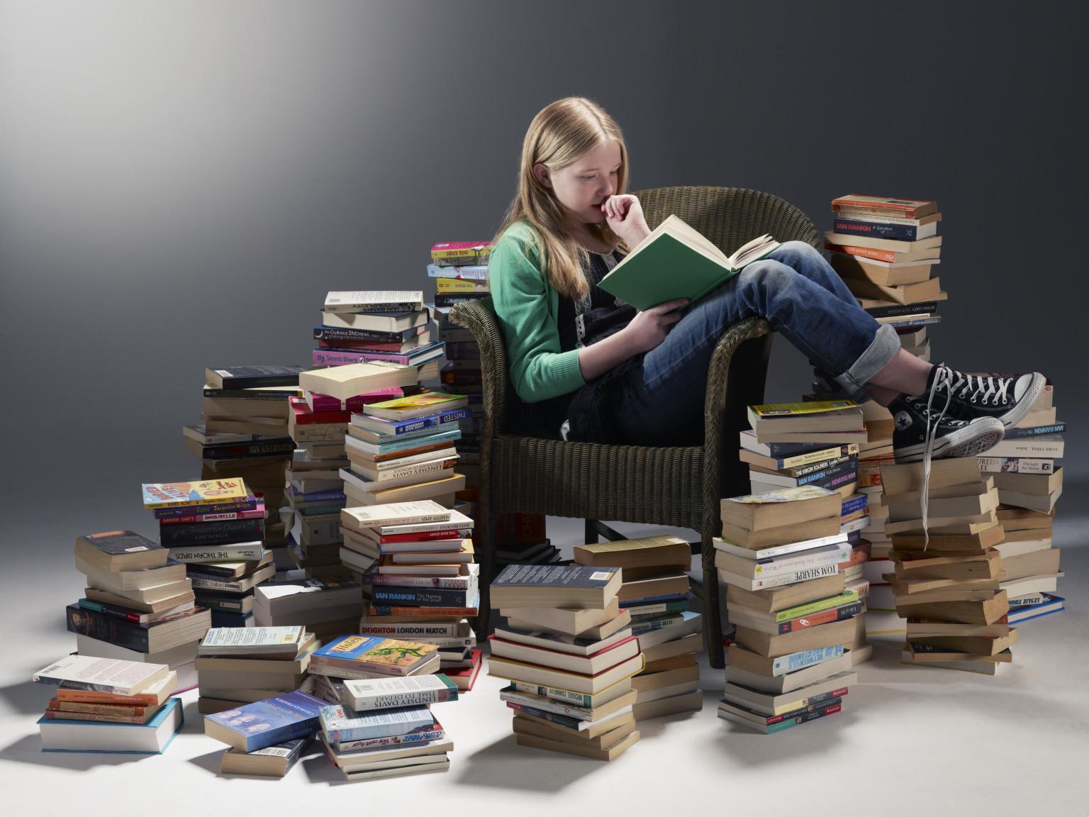 ¿Cómo son las partes de Reading, Speaking y Writing de APTIS General?