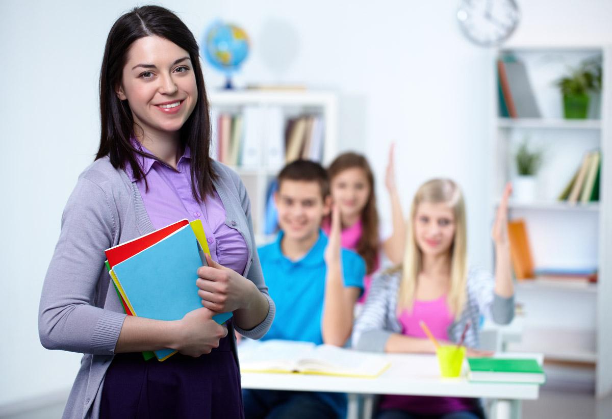 Maestros Objetivo 2021: ¡Matricúlate ya en nuestros cursos de preparación!
