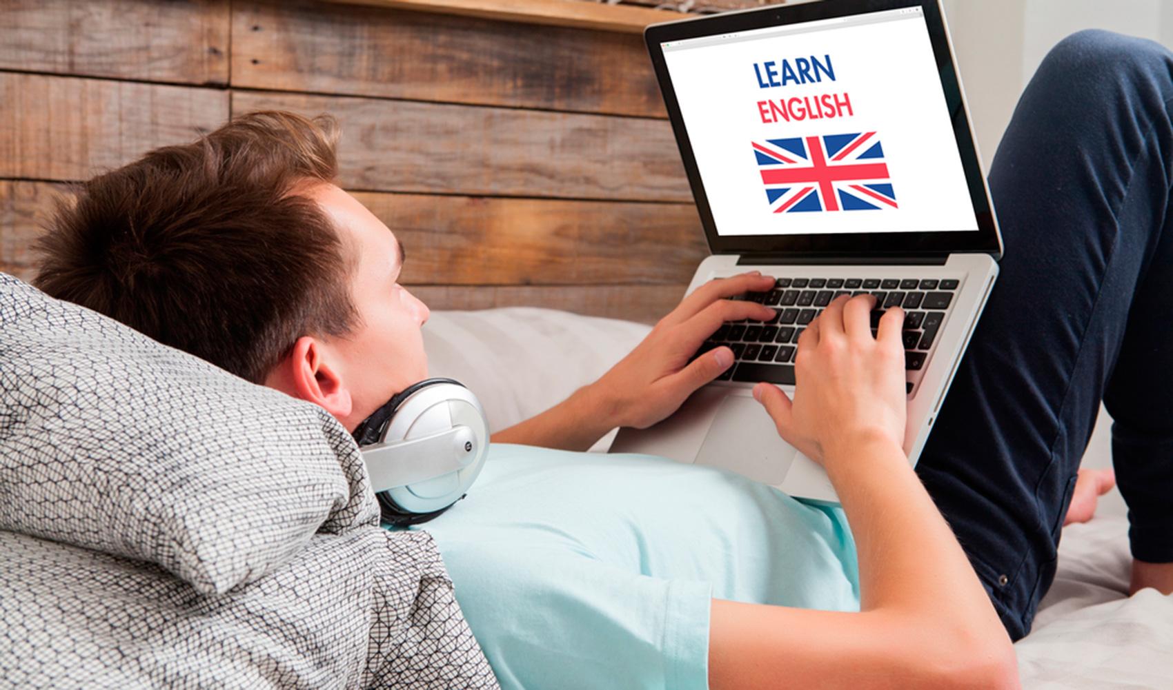Inglés desde casa para poder obtener tu certificado APTIS
