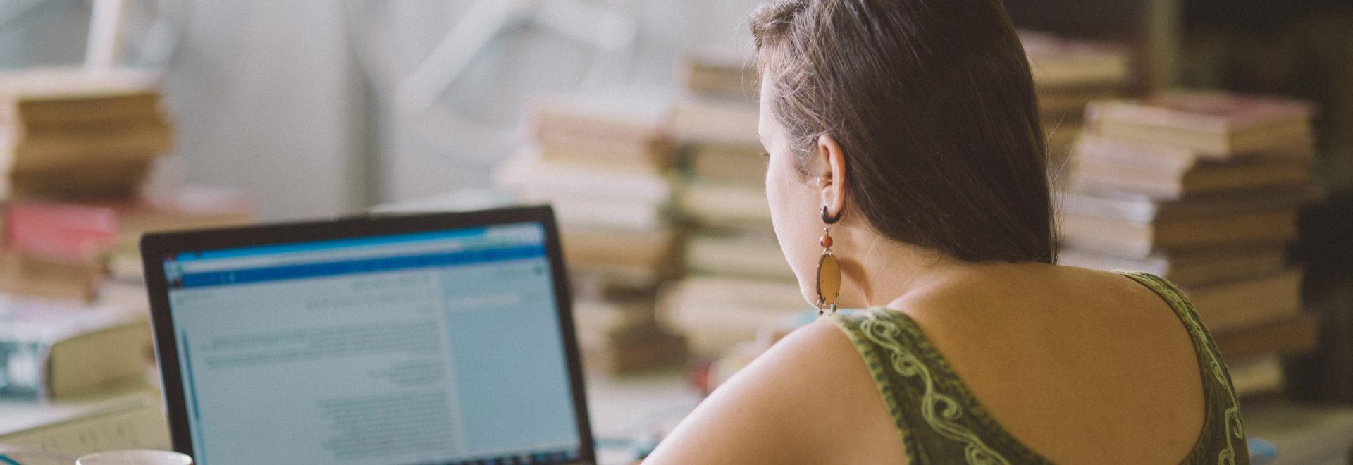 Cursos Homologados a distancia de CEVI: la forma más rápida y fácil de sumar puntos para tu baremo