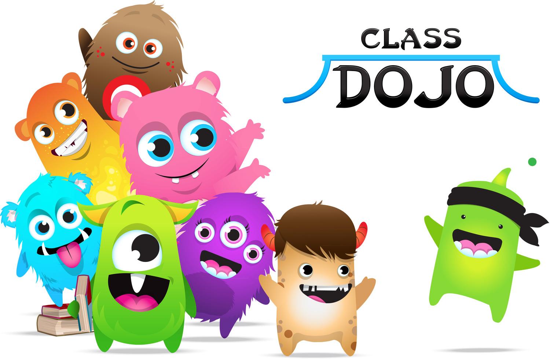 Class Dojo: la herramienta digital del docente para comunicarse con alumnos y familias