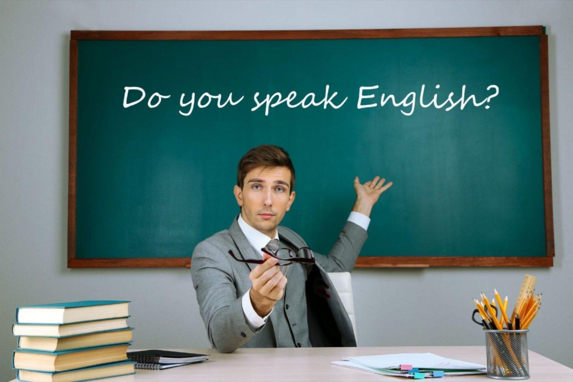 ¡Abrimos nuevo grupo de preparación Maestros Inglés 2022!