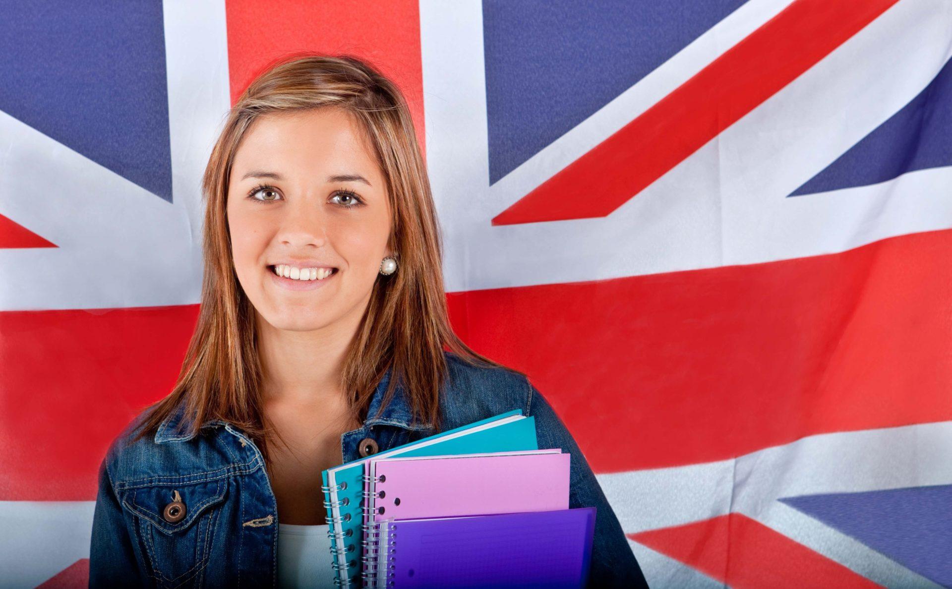 Cursos de Inglés Cambridge